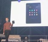 Nokia N1 tabet