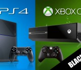 ps4-xbox-one-black-friday-deals
