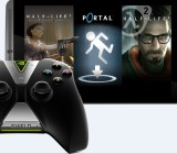 Shield Tablet Green Box Bundle