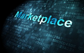 ss_marketplace