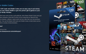 steam-wallet-card-screenshot