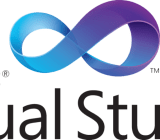 visual_studio_2010_logo