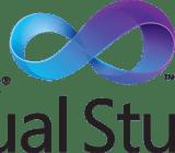 visual_studio_2010_logo