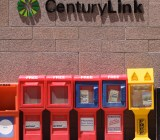 CenturyLink Kevin Dooley Flickr