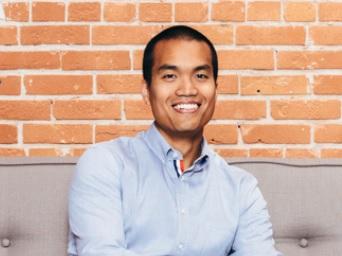 Darius Fong