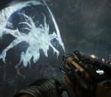 Evolve Wraith Super Nova