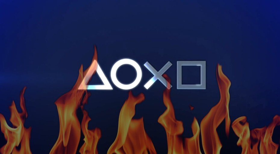 Above psn isn t working right now for everyone on playstation 4 and