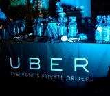 Uber table