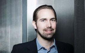 Ad2games CEO Albert Schwarzmeier.