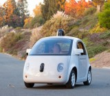 google_car_prototype_december_2014