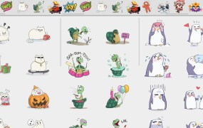 google_hangouts_stickers