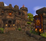 World of Warcraft Warlords of Draenor raids
