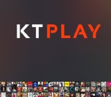KTplay mobile social game network.