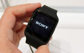 sony-smartwatch-3-hands-on