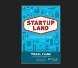 startupland cover