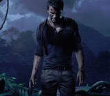 Nathan Drake is sad he won't get to entertain you this year.