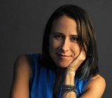 23andMe co-founder and CEO Anne Wojcicki