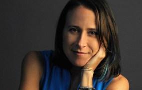 23andMe co-founder and CEO Anne Wojcicki