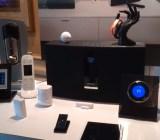 CES Smart Home gadgets