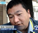 Dean_Takahashi_ABC7