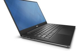 Dell-XPS-13-infinity-2015