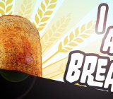 I Am Bread will rise again on iOS.