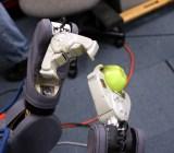 Robot apple Erik Charlton Flickr