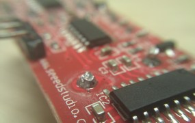 Sensor Arduino Labs Flickr