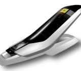 Atmel's AvantCar 2.0 design