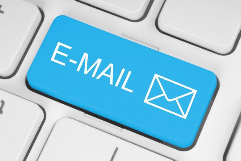 Email Marketing Image Email Marketing Landscape