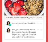 healthy+foods