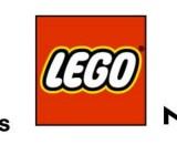 Nexon will make a LEGO game.