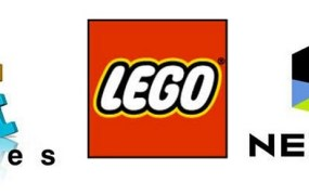 Nexon will make a LEGO game.
