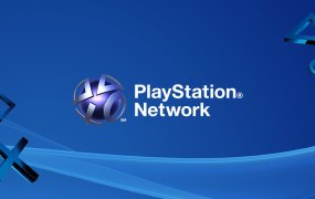 The PlayStation Network is currently down for some gamers.