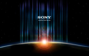 sony-make-believe-wallpaper-1