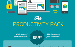 the_productivity_pack
