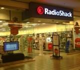 RadioShack. Malls. America.