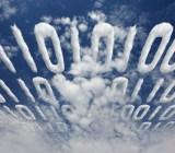Cloud data Johan Swanepoel Shutterstock