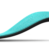 SOLS' flagship insole