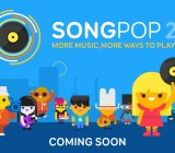 SongPop 2 will test even more of your music knowledge on mobile and Facebook.