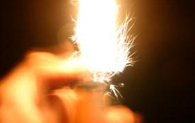 Sparks Jonas Maaloe Jespersen Flickr