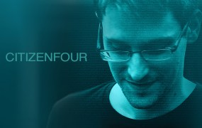 citizenfour (1)