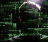 hacker market