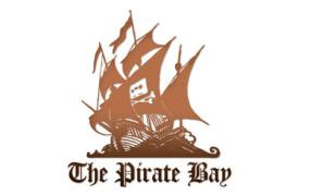 pirate_bay_logo