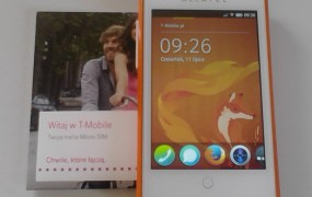 T-Mobile Poland
