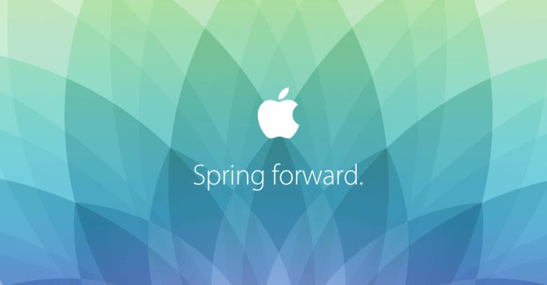 keynote for mac os x 10.6.8
