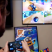 A new feature of Google Play Games lets developers turn Android smartphones and tablets into second-screen controllers.