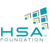 HSA Foundation has its first spec ready.