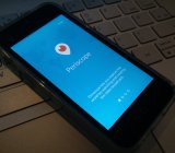 Periscope for iPhone