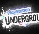 PlayStation Underground, Sony's CD-ROM-based game magazine, returns as video.